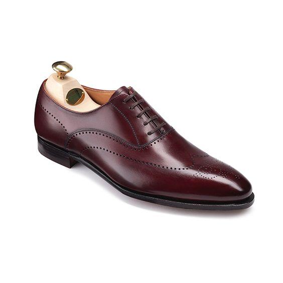 O muškarcima i cipelama - Page 3 06b6bf4aee9881341bb92836c23894a4--new-shoes-mens-shoes
