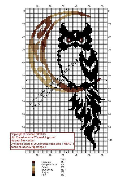 46b53f73f1c2c6699453c3458b4d5a9a.jpg (736×1040)