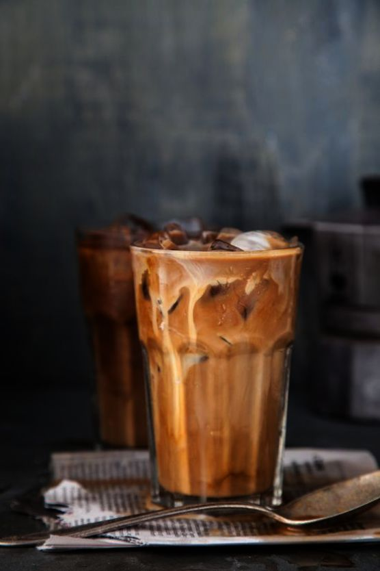 Coffee Bean And Tea Leaf Anaheim Until Coffee And Bean Near Me From Coffee Meets Bagel Delete Underneath Coffee Table Puzzle Coffee Recipes Food Gourmet Coffee