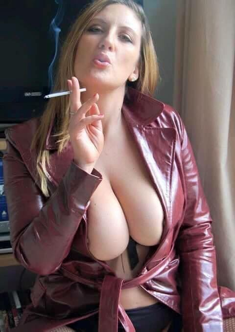 recollect more free trial swingers phone chat are absolutely right. something