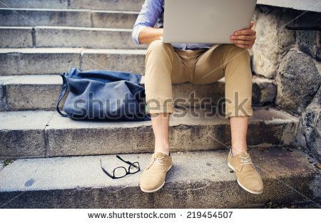 fashion kids stairs - Google zoeken