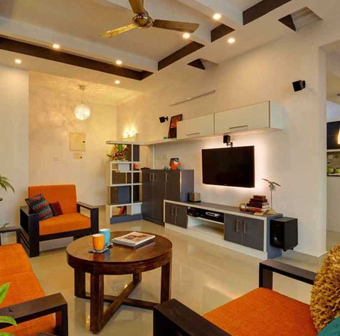 The Best Interior Designers In Cochin We Design Creative Home