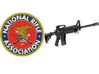 How Liberals Distract From Policy Failures II: Scapegoat Guns & NRA