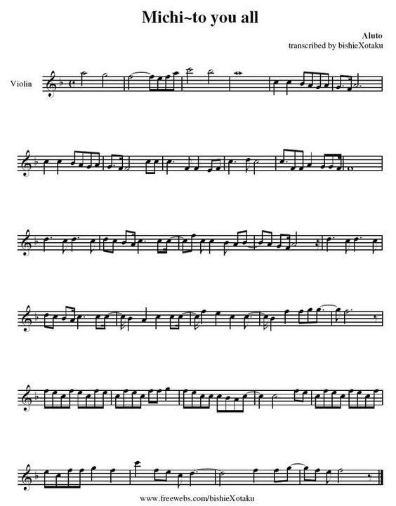 Violin violin tabs zelda : Pinterest • The world's catalog of ideas
