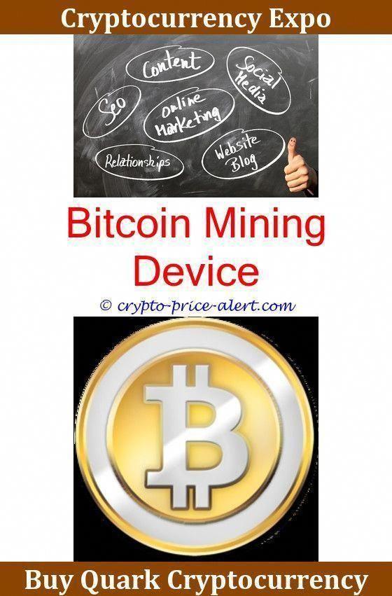 bitcoin graph inr