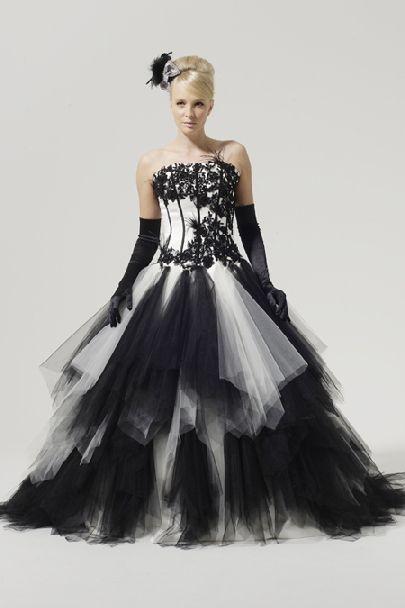 Cheap wedding dress halloween costume dress ideas for Cheap wedding dress costume
