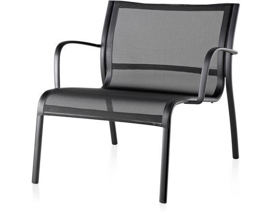 Chair magis