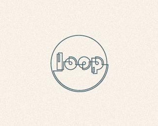 http://logopond.com/gallery/detail/131493