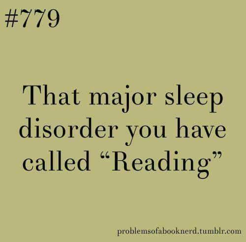 Now I know :-)