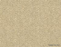 Seriano Pietra Gold GB1104 - Detailed item view - Wallpaper online store we pride ourselves on giving quality service, expert advice and selling professional decorating products at trade price