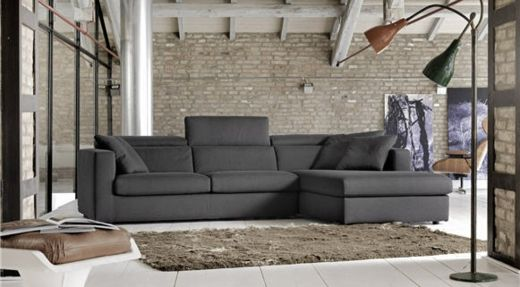 Poltronesofa An Infinite Alternative Of Designer Sofas And Armchairs Sofa S