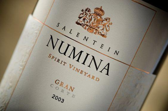 Numina staat voor de ziel van de wijngaarden in de Uco Valley. Dit is waar Bodegas Salentein zich als één van de eerste Argentijnse wijnhuizen settelde. De Uco Vallei is het hoogste gebied van Mendoza en varieert van 900 meter tot 1250 meter boven zeeniveau.  Kijk hier voor de verschillende Numina wijnen van Salentein. http://www.flesjewijn.com/blog/numina-de-ziel-van-bodegas-salentein