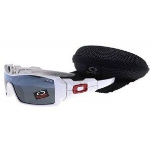 oakley sunglasses cheap military  oakleys cheap sunglasses,oakley polarized,oakley military,oakley fuel cell