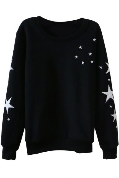 astronomy clothing line - photo #39