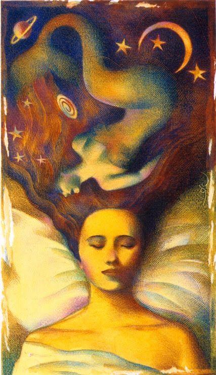 Raúl Colon La Mujer Ausente Alejandro Jodorowsky Poesia Sin Fin