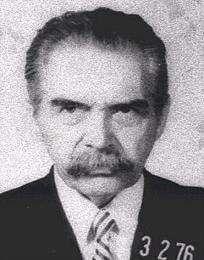 Josef Mengele 06bfb3d5c6d931848a16c53d6e392d3d