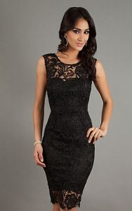 Semi Formal Dress - Discover the modest semi formal dresses and ...