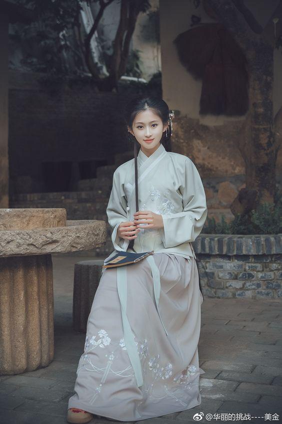 Bá đạo tiếng Trung – Làm trùm từ lóng: 扒带子
