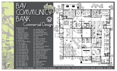 Commercial Bank Floor Plan Design Google Search Floor Plan Design Commercial Design Plan Design