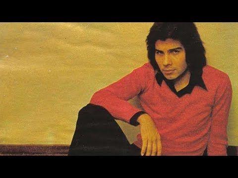 Grandes Crooner Video De Y Apago La Luz Y Hoy Tengo Ganas De Ti