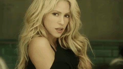 radiomixfm : ATENÇÃO! A gente vai entrevistar a @shakira!��O que você quer saber? Manda sua pergunta com a hashtag #ShakiraNaMix! https://t.co/dTCYakerk2 | Twicsy - Twitter Picture Discovery