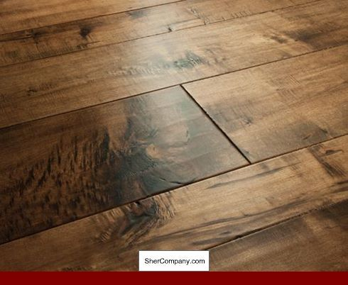 Cork Flooring Low Voc Floor And Diyprojects Maple Wood Flooring Wood Floors Wide Plank Engineered Wood Floors