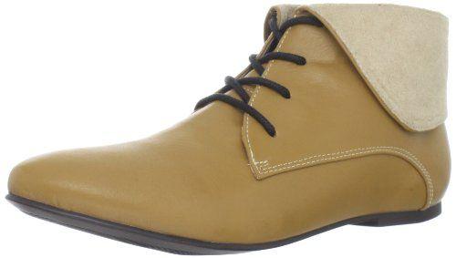 C Label Women's Emmah-13 Oxford - http://shoes.goshopinterest.com/womens/oxfords/c-label-womens-emmah-13-oxford/