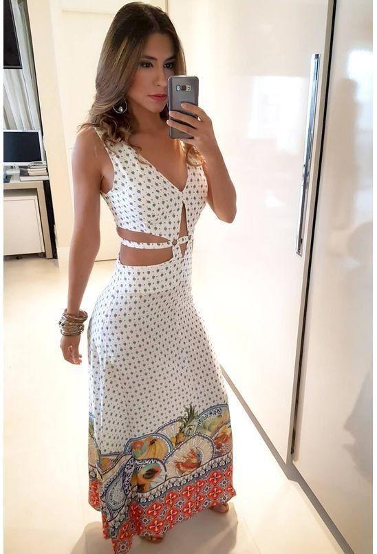 Pin By Koko Lai On French Style Fashion Nova Outfits Fashion