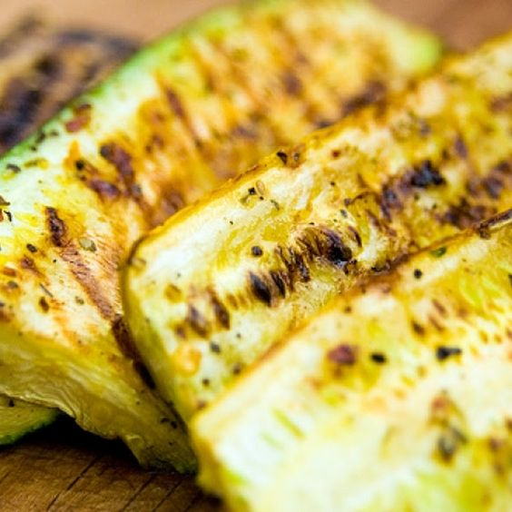 ... squash recipes squash recipe summer zucchini summer squash grilled