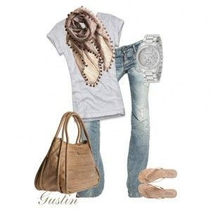 womens-outfits-6#Repin By:Pinterest++ for iPad#