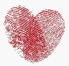 Image result for finger print textile art