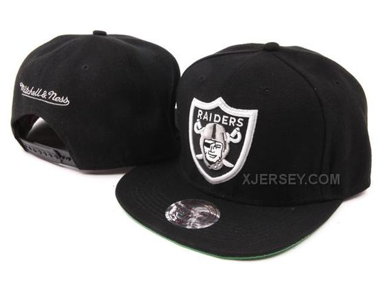http://www.xjersey.com/okland-raiders-caps001.html Only$24.00 OKLAND RAIDERS CAPS-001 Free Shipping!