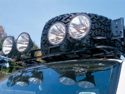 4x4LightBar-MakeYourOff-RoadingSmoothandComfortable http://bit.ly/1S6j3jU The professional LED light bars have various additional features as dim, professional driver boards and etc. They are worth for investing money. Trucks might be prepared to face the highways. #4x4lightbar #ledlightbars #lightbars