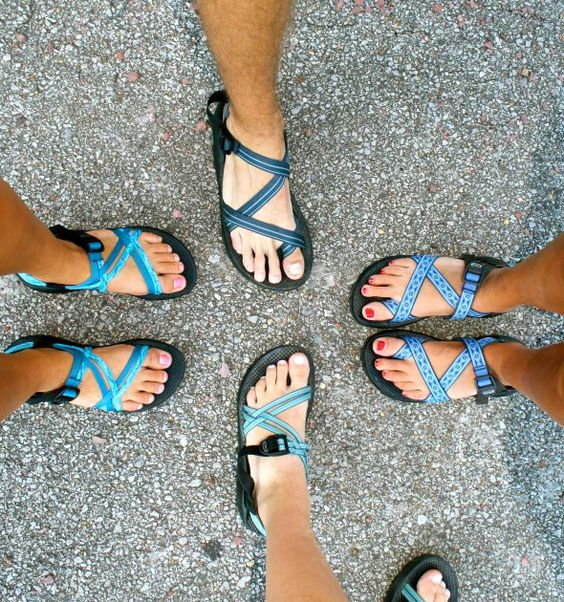 Awesome  Womens Womens Shoes Womens Sandals Chaco Womens ZX1 Yampa Sandals