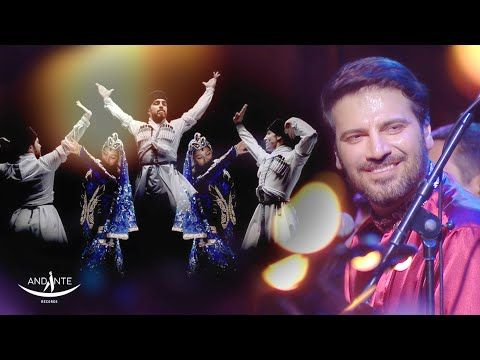 Sami Yusuf A Dancing Heart Youtube Just Video Musical Director Youtube Playlist