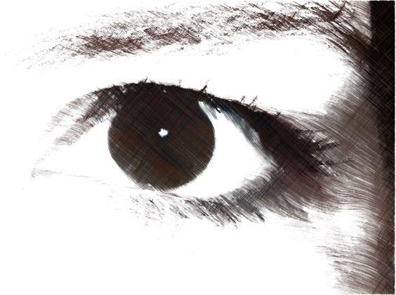 N_eye_sketched1