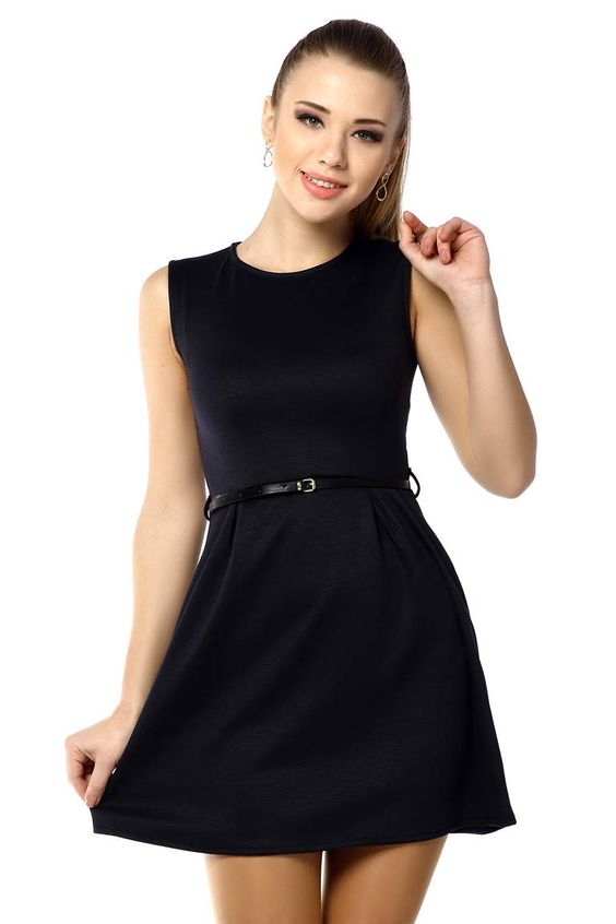 awesome Kolsuz Elbise Modelleri ve 2015 Kombinleri #kolsuzElbiseModelleri #KolsuzElbise #SleevelessDress ##SleevelessDress2015 #fashion #Moda