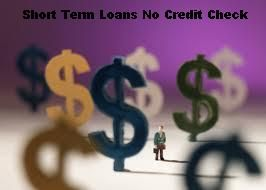 You are facing the problem of week credit standing. Is your financial reputation becoming bad day by day? In such situation you are in need of small amount of finance. So, you may avail swift cash help as with these loans. It may rapidly present also to the salaried borrowers who are carrying bad credit evidence.