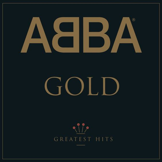 Gold (Limited Back to Black Vinyl) [Vinyl LP]: Amazon.de: Musik
