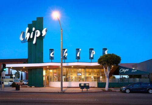 Somewhere Ashok Sinha Photography Los Angeles Architecture