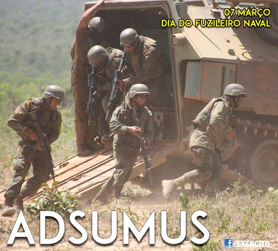 Image result for adsumus