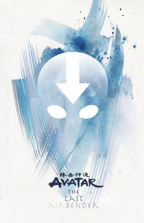 Avatar The Last Airbender Avatar Poster Kleiderbugel Avatar The Last Airbender Poster Fil Avatar Poster Avatar The Last Airbender Avatar The Last Airbender Art