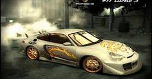 Konsep Baru Cara Modif Mobil Di Nfs Most Wanted 2012 Bmw M3 Lamborghini Aventador Modifikasi Mobil