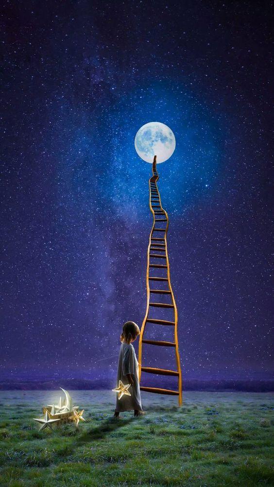 Звёздное небо и космос в картинках - Страница 7 06cc16466245bc3162facc381eed80b3