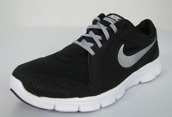 3a424499bc4d Find best value and selection for your Nike Shoes Flex Experience RN 2 Running  Shoes Womens Size 10 NEW search on eBay. World s leading marketplace.