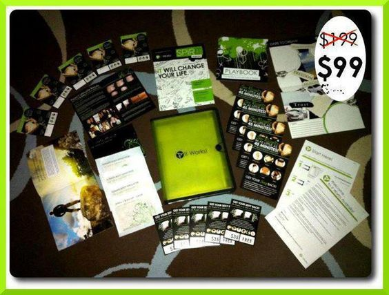 Earn some extra cash by working at home!!  These wraps and other products sell themselves so its really easy.  Join my team and we can work together!!