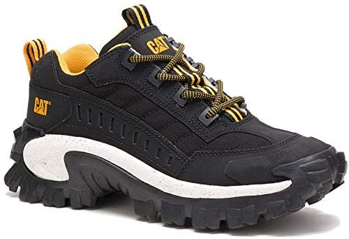 Caterpillar Intruder Shoe Unisex