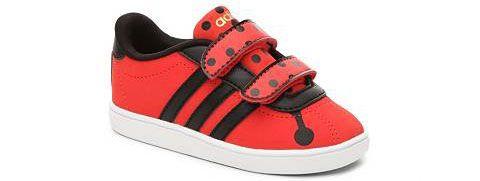 Những thiết kế giày thể thao mới nhất – Giày Adidas