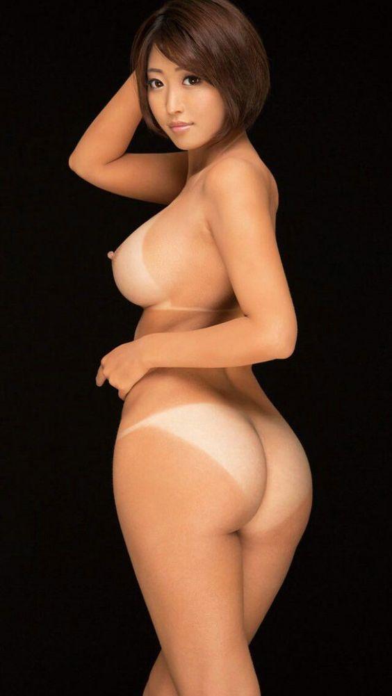 asian sex line