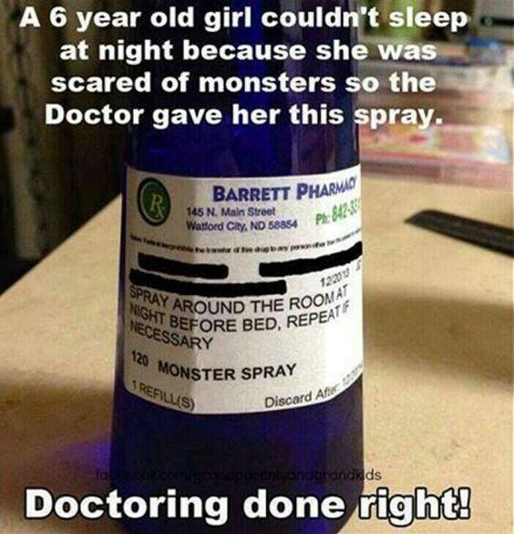 Brilliant...